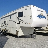 RV for Sale: 2005 31BWFS
