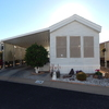 Mobile Home for Sale: 1 Bed, 1 Bath 1998 Cavco Industries! #194, Apache Junction, AZ