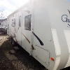 RV for Sale: 2010 27BKS