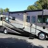 RV for Sale: 2013 ALLEGRO 34TGA