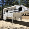 RV for Sale: 2019 1172