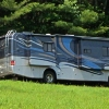 RV for Sale: 2007 Camelot 36PDR