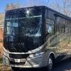 RV for Sale: 2017 ALLEGRO OPEN ROAD 32SA