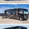 RV for Sale: 2019 OUTLAW 37GP