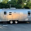 RV for Sale: 2007 INTERNATIONAL SIGNATURE 25FB SIGNATURE