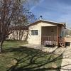 Mobile Home for Sale: Mobile Home/Owned Lot - Cedar City, UT, Cedar City, UT