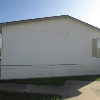 Mobile Home for Rent: 1997 Broo