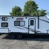 RV for Sale: 2020 LIGHT LX 2125BH