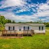 Mobile Home for Sale: TN, BLAINE - 2000 RICHWOOD multi section for sale., Blaine, TN