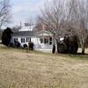Mobile Home for Sale: Manufactured, Single-Wide - Sophia, NC, Sophia, NC