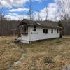Mobile Home for Sale: Single Family For Sale, Mobile Home - Mansfield, CT, Mansfield, CT