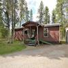 Mobile Home for Sale: Manuf, Dbl Wide Manufactured < 2 Acres, Manuf, Dbl Wide - Newport, WA, Newport, WA