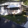 Mobile Home for Sale: 1986 Park Ridge