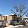 Mobile Home for Sale: Manufactured Home - Henderson, NV, Henderson, NV