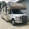 RV for Sale: 2018 MINNIE WINNIE 31K