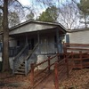 Mobile Home for Sale: SC, COLUMBIA - 1999 MIDWAY multi section for sale., Columbia, SC
