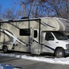 RV for Sale: 2017 31