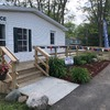 Mobile Home for Sale: Spruce Tree Mobile Home Park, Marshall, MI