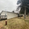 Mobile Home for Sale: Doublewide 3 Bedroom / 2 Bath Home in Hillcrest Estates, Altoona, WI