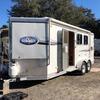 RV for Sale: 2010 A2HSL 13LQ