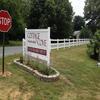 Mobile Home Park: Cottage Cove, Kannapolis, NC