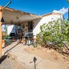 Mobile Home for Sale: Mobile Home - Dolan Springs, AZ, Dolan Springs, AZ