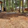 RV Lot for Sale: Lost Lake RV Resort, Olympia, WA
