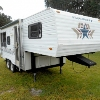 RV for Sale: 1991 22FS