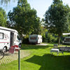 RV Park for Sale: Hunt's Cedar River Campground, Tipton, IA