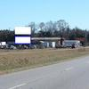 Billboard for Rent: GA-2602, Bainbridge, GA