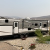 RV for Sale: 2019 JAY FLIGHT 324BDSW