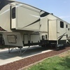 RV for Sale: 2016 SABRE 365MB