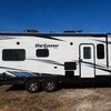 RV for Sale: 2019 OCTANE