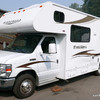 RV for Sale: 2015 MINNIE 25B