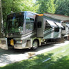RV for Sale: 2005 ENVOY