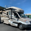 RV for Sale: 2014 SIESTA SPRINTER 24SR