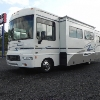 RV for Sale: 2005 SIGHTSEER 30B