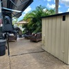 RV Lot for Sale: don, Sarasota, FL