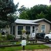 Mobile Home Park for Directory: Oakwood Village, Tomah, WI