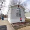 Mobile Home for Sale: Mobile Home - BOURBONNAIS, IL, Bourbonnais, IL