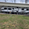 RV for Sale: 2020 TORQUE T333