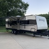 RV for Sale: 2018 AVENGER ATI 26BBS