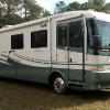 RV for Sale: 1998 Endeavor 37WDS