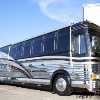 RV for Sale: 1999 Country Coach XLV - Non Slide
