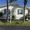 Mobile Home for Sale: 2 Bed/2 Bath Very Nice Jacobsen, Margate, FL