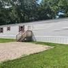 Mobile Home for Sale: 1158 Albert 3 Bedroom 2 Bathroom, Decatur, IL