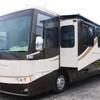 RV for Sale: 2011 DUTCH STAR 4344