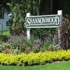 Mobile Home Park for Directory: Shannonwood MHC  -  Directory, Moncks Corner, SC