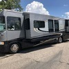 RV for Sale: 2006 SUN VOYAGER 8388