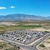 RV Park for Sale: Safford RV Resort, Safford, AZ